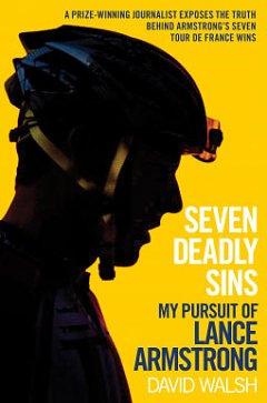 Seven Deadly Sins, David Walsh