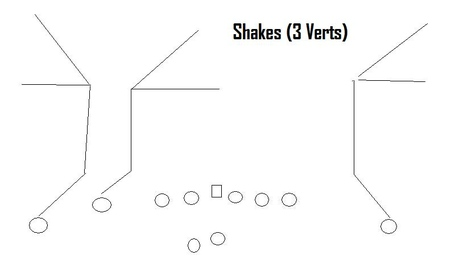 Shakes_medium