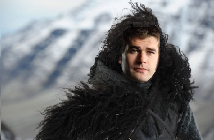Patrick_marleau_jon_snow_medium