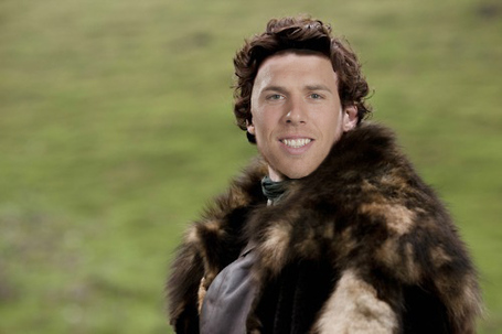 Robb_stark_pavelski_medium