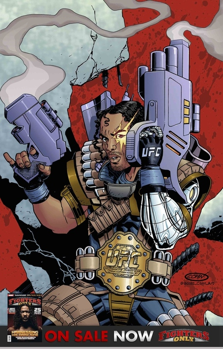 Cable_bendo_medium