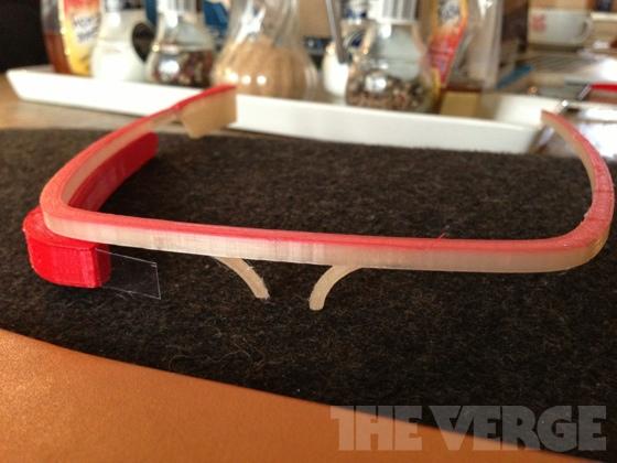 3d-google-glass-560