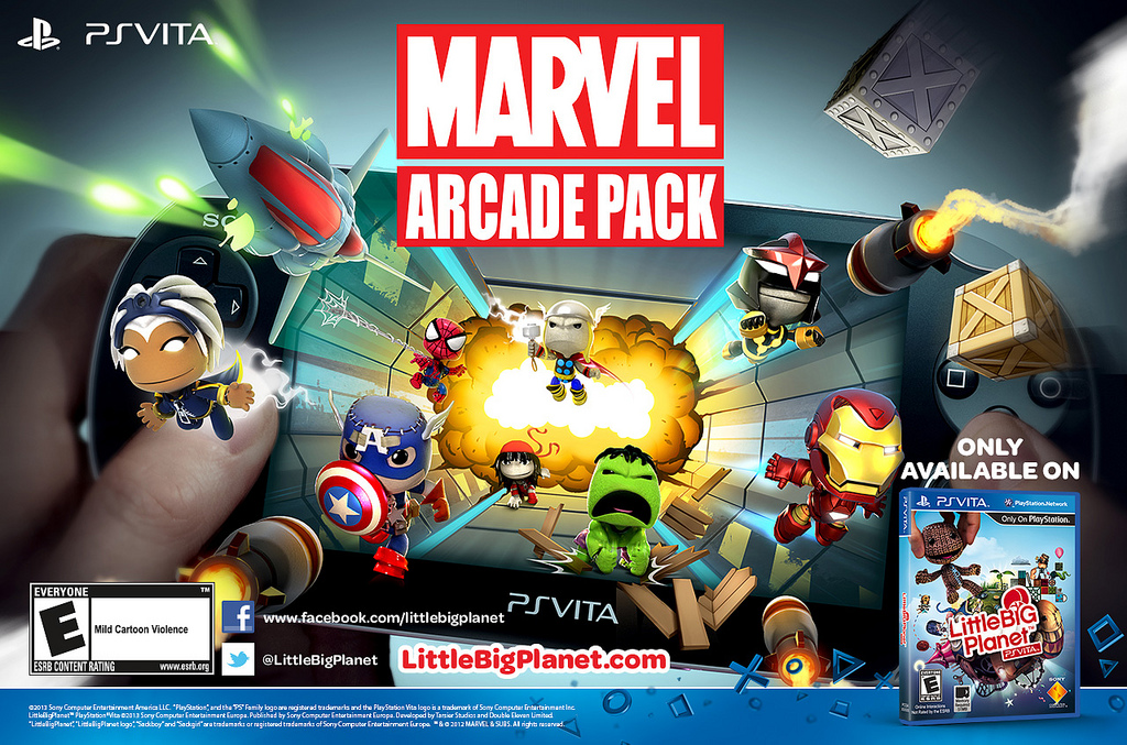 Lbp-ps-vita-marvel-arcade-pack_1024