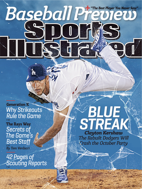 Clayton-kershaw-si-cover_medium