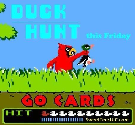 Duckhunt_medium