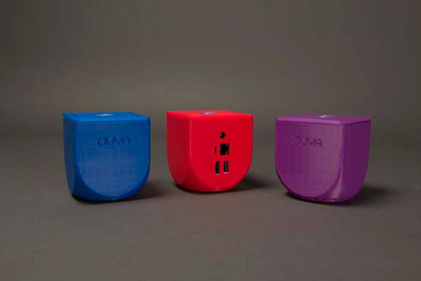 Ouya-3d-printed-cases_854