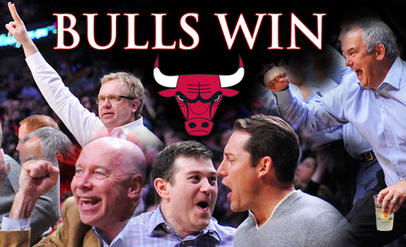Bullswin_medium