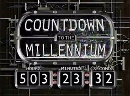 Countdown1_medium
