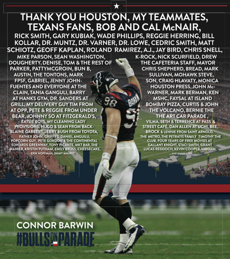 Connorbarwin_medium