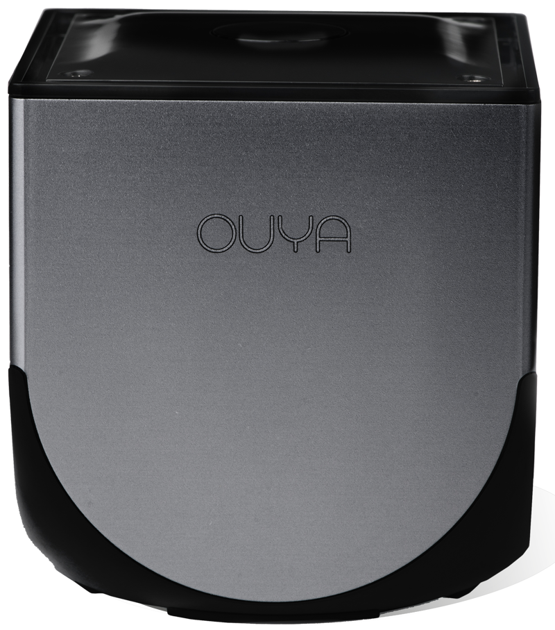 Ouya-front-transparent2