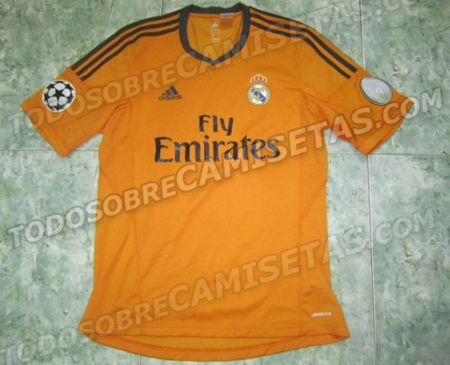 I personally like both the white and blue kits. But the orange one could be  too much for me. What do you think  f5e3c06ba