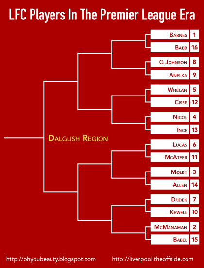 Bracket_4_update-01_medium
