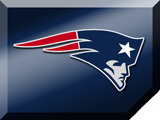 Patriots_icon_medium