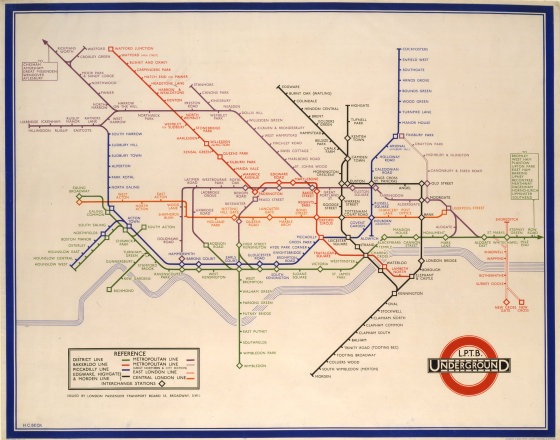 London_underground_map__harry_beck__1933