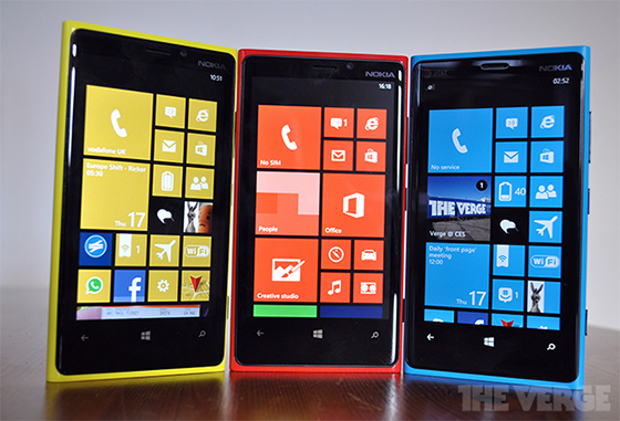 Windowsphone560