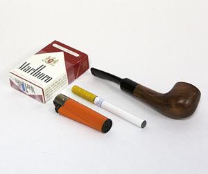 Smoking-300c