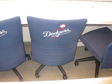 Dodger-stadium-press-box-chairs_medium