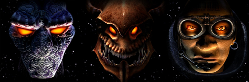 Blizzard Marks Starcraft S 15th Anniversary With