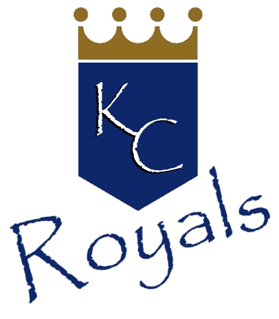 Royals_papyrus_medium
