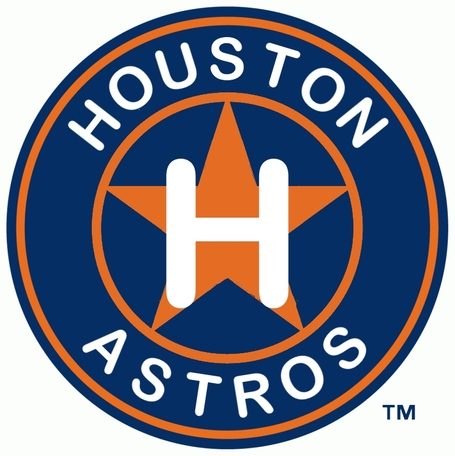Astros_arial_rounded_medium