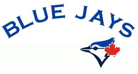 Blue_jays_copperplate_medium
