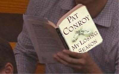 Conroy_medium