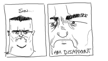 Disappoint_medium