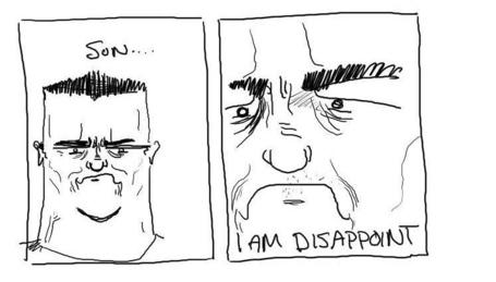 Disappoint_medium