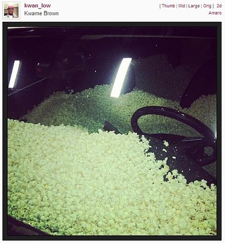 Kwame-popcorn_medium