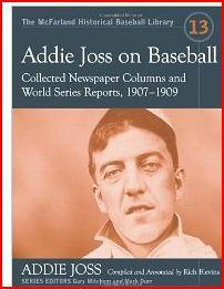 Joss_cover_medium