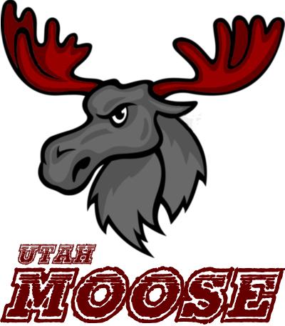 Utahmoose_medium