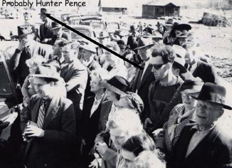 Pence_medium