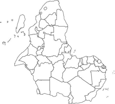 Africa_medium