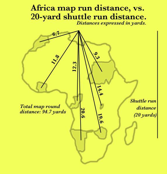 Map2_medium