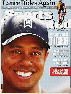Tiger_2009_si_cover_medium