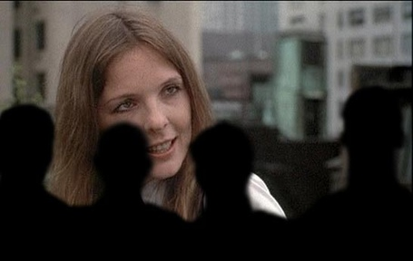 Dianekeaton_medium