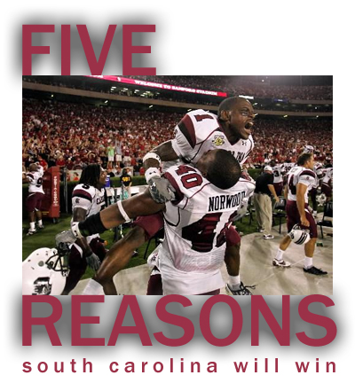 Fivereasonswin2008_medium