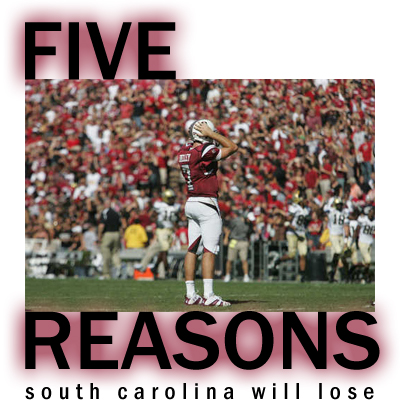 Fivereasons2008_medium