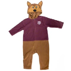 Reveille Outfit