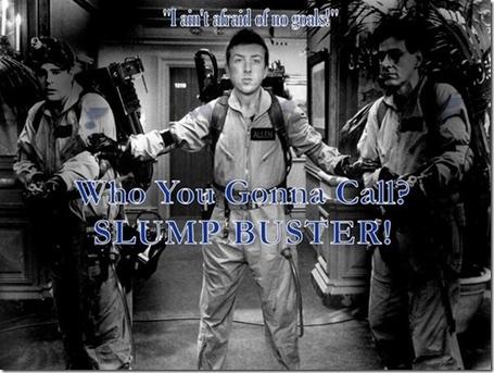 Allen_slumpbuster_1__medium
