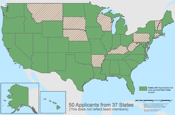 Faa-drone-applicants-map