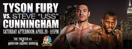 Fury_cunningham_banner_medium