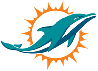 Dolphins_logo_new_2013_medium