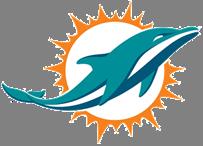 Dolphins_logo_new_2013_medium