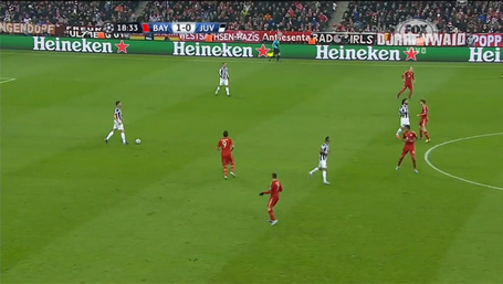 Juve_bayern_screenshot_1_medium