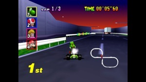 Mariokart-300px