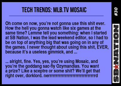 Mosaicback_medium
