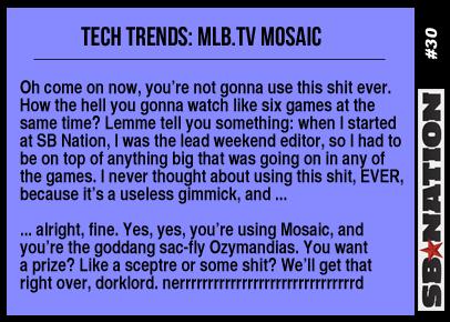 Mosaicback_medium