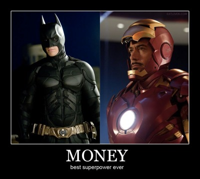 Money-best-superpower-ever-400
