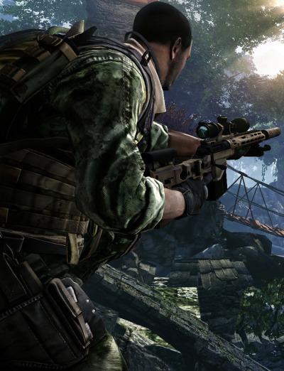 Sniperghostwarrior2review_b_400